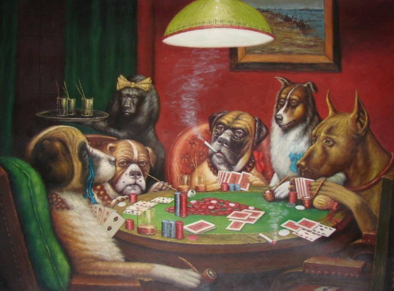 Фото картин казино оренбургские казино